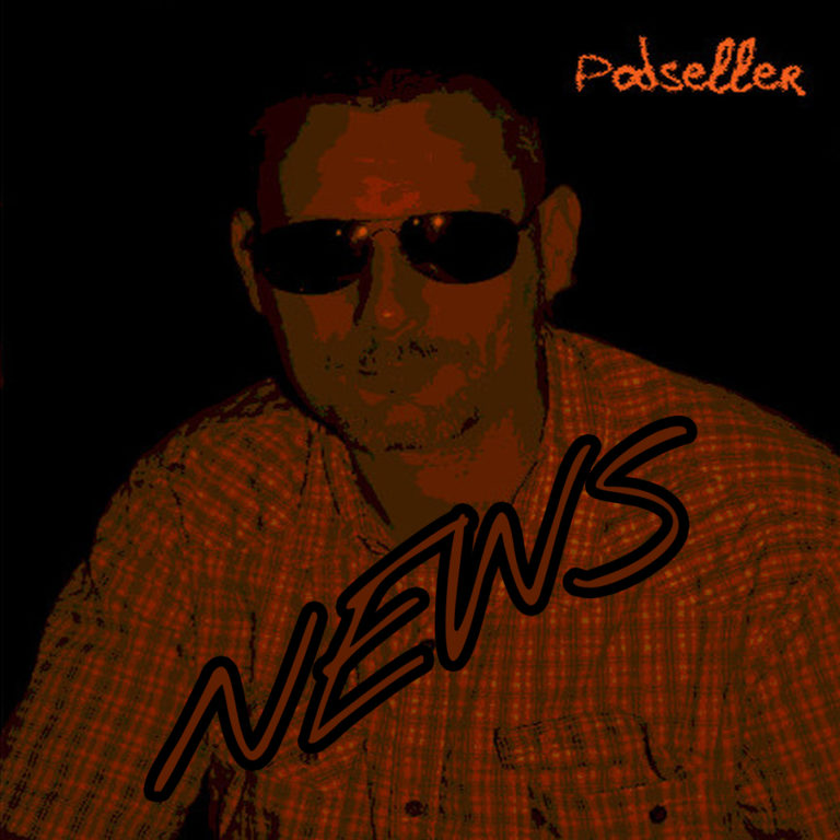 Podseller  -  news